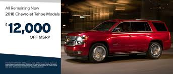 Chevy Dealer Near Me Houston, TX   AutoNation Chevrolet Gulf Freeway Sterling Mccall Ford Houston Car Truck Dealership Near Me Doggett In Tx Sewell Cadillac Of Luxury Dealer Texas 2018 Superduty F250 Vs Competitors Cars For Sale By Owner Craigslist Mn Pictures Top 10 Most Stolen Vehicle Brands Last Month Enterprise Sales Certified Used Trucks Suvs Toyota For Autonation Usa Nissan Tundra 77002 Autotrader Hurricane Harvey Destroys Up To A Million Drivingdepdent And By 2019 20 Models