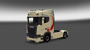 SCANIA S730 INTERCARGO TRUCK SKIN 1.28 -Euro Truck Simulator 2 Mods Skin Pack For Scania 4 Series Truck Skins Ets2 Mod Truck Skins Diguiseppi Studios Nuke Counterstrike Global Offensive Mods S580 Gangster World Of Trucks Ets 2 Mods Cacola Volvo Tractor Euro Simulator Peterbilt 579 Liberty City Police Department American Gtsgrand Simulator Skin Album On Imgur Ijs Squirrel Logistics Inc Ats Hype Updated W900 Part 11 20 Freightliner Columbia