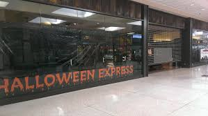 Halloween Express Johnson City Tn by The World U0027s Newest Photos Of Deb And Mall Flickr Hive Mind