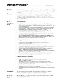 Sample Travel Agent Resume Best Of Insurance Examples Call Center Collections
