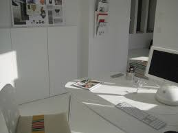 bureau de styliste concours photo bureaux odile mon bureau de styliste sartilly