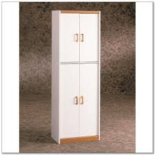 4 door storage cabinet with ameriwood drawer ideas and white home