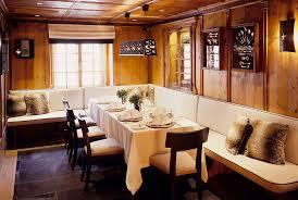 feinkost käfer stammhaus münchen restaurant werner