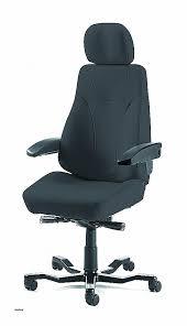 chaise de bureau recaro bureau fresh fauteuil de bureau recaro hd wallpaper photos