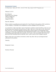 Driver Guard Cover Letter Save Sample For Job Application Archives Brokenman