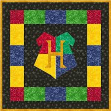 212 best Sewing Pop Culture Quilting images on Pinterest