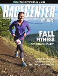 Spirit Halloween Spokane Valley 2015 by Racecenter Northwest Magazine October November December 2015 By