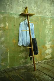Mens Valet Chair Canada by Tb 5 Modern Day Valet Stand Clothes Organiser