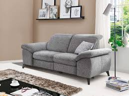 sofa 2 sitzer vito serenity