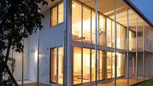 100 Japanese Prefab Homes Inside Mujis Beautiful Affordable Houses