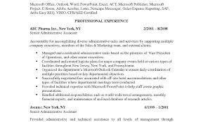 Digital Marketing Job Objective For Resume Sample Nursing Objectives Resumes