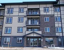100 Apartment In Regina Rentalsca S Condos And Houses For Rent