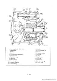 International 234 Wiring Diagram - Basic Wiring Diagram • Radio Wiring Diagram Along With Intertional Truck Ac 1310 Fuse Box Explore Schematic Harvester Metro Van Wikipedia Kenworth T800 Parts Circuit Of Western Star Hood Diy Enthusiasts Dodge Online Diagrams Electrical House Old Catalog 2016 Chevy Silverado Hd Midnight Edition This Just In Poll The Snowex Junior Sp325 Tailgate Salt Spreader Rcpw