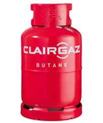 bouteille de gaz consigne comparatif prix consigne bouteilles de gaz butane