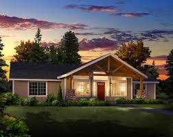 properties plan 1780 hiline homes