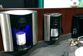 Wall Mount Coffee Maker In Large Size Of