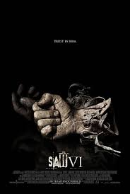 Halloween 6 Producers Cut Streaming by Saw Vi Wikipedia