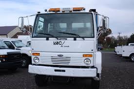 100 Dump Truck For Sale Nj MediumDuty Diesel S Russells S Bridgeton NJ