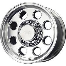 Mb Wheels 72 Wheels | Modular Trailer Wheels | Discount Tire Within ...