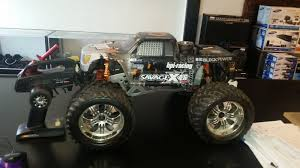 HPI Savage X 4.6 Nitro Monster Truck Gas Remote Control Truck ... Pin By Ray On Ladies We Can Die For Pinterest Rc Cars Remote Rc Adventures Muddy Tracked Semitruck 6x6 Hd Overkill 4x4 Best Choice Products 12v Kids Battery Powered Control Hpi Savage X 46 Nitro Monster Truck Gas Jlb Racing 21101 110 4wd Offroad Rtr 29599 Free Patrol Ptoshoot Tiny Fat Slash 44 With 1966 Ford F100 Amazoncom Traxxas Tmaxx Scale Toys Games Rock Crawler Car Drives Over Everything Snow Toprc All Trucks Cars Buggys Redcat Rampage Mt 15