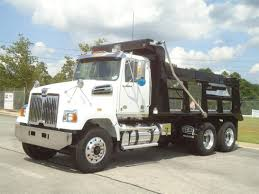 Peterbilt Dump Trucks For Sale In Florida Or 2 Ton Truck With Rock ... Home I20 Trucks Used 2007 Mack Cv713 Triaxle Steel Dump Truck For Sale In Al 2644 1999 Kenworth W900 Tri Axle Peterbilt Dump In Alabama For Sale Used On Trucks Ks 2013 Kenworth T800 Truck 29375 Miles Morris Il 2010 Intertional Durastar 4300 Dump Truck Item Dc5726 Together With Cat Or 1 64 Mack Buyllsearch