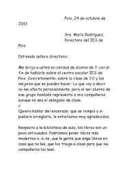 Partes De Una Carta Para Niños Con Plantilla PAPELISIMO