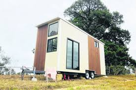 100 Singapore House Based Companies Are Going Big On Tiny Houses Home