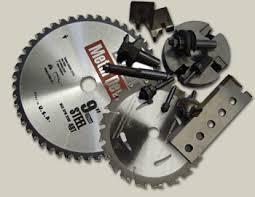 galt wood tool professional wood cutting tools