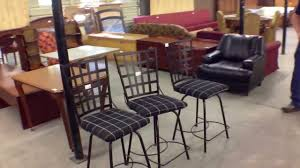 Used Furniture Fayetteville New and Used Furniture