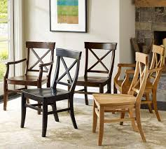 Pottery Barn Aaron Chair Craigslist by Breathtaking Pottery Barn Dinning Chairs Best Dining Napoleon From