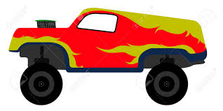 Side View Of A Monster Truck. Vector Illustration Design Royalty ... Chevrolet Silverado Monster Truck 2019 Cost Of Upcoming Cars 20 Slingshot In Full Speed Action At Truckfest Editorial Flying Big Pete Gordon Flickr Dxf File Png Commercial Etsy Man Washing Massive Monster Truck Mistaken For Plane Crash Fox News Destruction Tour Outdoors Again Gta 5 Vapid Speedo San Andreas How To Transport A Tilt Expo Trade Show Logistics Custom Tints Spring Outdoor Playsets Playground