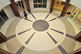Cleaning Terrazzo Floors With Vinegar by How To Care For Terrazzo Floors Floorcareco Com