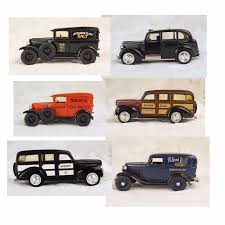 ERTL DIECAST MODEL Car Lot Of SIX- 1:43 Scale- Delivery Trucks ... 1pcs 143 Scale Diecast Metal Car Models Cstruction Trucks Lion Toys Scale Diecast Truck Car Models Museum De Lier Model Dump Trucks Articulated And Fixed T909 Truck With 2x8 Dolly 4x8 Swing Trailer Kenworth Uk Bedford Ql Aircraft Refuller Wwii Normandy 172 Die Cast Highway Replicas 164 Ntfs Freight Road Train Model Mack Terrapro Refuse Truck Mack Shop 132 The Toy Surgery Restore Cars Old Tin Hm Tanks 148 Obs Planes Bentley Coinental Gt 100139922 Toysgames