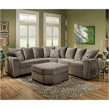 Cheap Sectional Sofas Walmart by Unique Grey Sectional Sofa Best Of Sofa Furnitures Sofa Furnitures