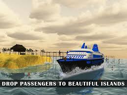 Ship Sinking Simulator Free by Cruise Ship Simulator 3d Android Apps On Google Play