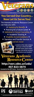 Brian Pate » UCF-VARC Banners Business Services Ucf Lives Here Housing Viewbook 52016 By University Of Central Florida Barnes And Noble Temple Philly Youtube News Archive Veterans Academic Resource Center Student Housing Wikipedia 42015 Dozens Report Fraudulent Charges After Using Credit Cards On New Knights Plaza Amazon Lockers Pickup Point Opens Knightnewscom Attachments Citydata Forum The Towers At Booklet Brochure Behance