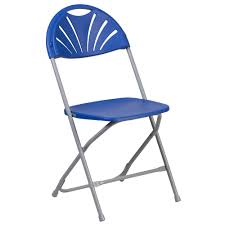 HERCULES Series 650 Lb. Capacity Blue Plastic Fan Back Folding Chair Silver Chiavari Chair Rental By Oconee Events Atlanta And Athens Ga Four Inch Fold Fniture Decor Rental Service In Sandusky White Plastic Seat Metal Frame Outdoor Safe Folding Chair Beach Foldable Chairs Gold Chiavari Chair Rental Crossback Vineyard Ghost Ghost Rentals Luxury Lounge Lighting Black Samsonite Event Seating For Weddings Miss Millys Atl Tent Table Hercules Series 650 Lb Capacity Blue Fan Back