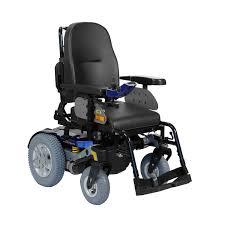 fauteuil roulant manuel avec assistance electrique fauteuil roulant électrique partner sofamed