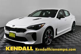 New 2019 Kia Stinger GT In Nampa #D990257 | Kendall Kia Gus Machado Ford Of Kendall Dealership Fl Industrywide Trucker Shortage Comes At A Cost For Companies Honda Fairbanks New Used Car In Welcome To The West Toyota Body Shop Miami Serving Sold Truck Guide Too Many Trucks State Used Truck Market Certified Suv Official Blog Lafargeholcim Acquires Group Uk Lafargeholcimcom Full Florida Lettuce Was Hiding 1 Million 2019 Chevrolet Colorado 4wd Z71 Nampa D190253 Cars Sale