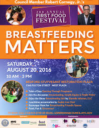 Bed Stuy Family Health Center by 3rd Annual First Food Festival Returns To Bedstuy Highlights The