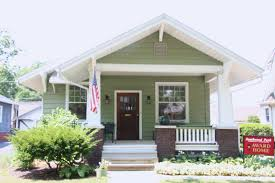 Fort Wayne Desk Sergeant by One July 2012 Award Home Has An Old Porch That U0027s A Winner