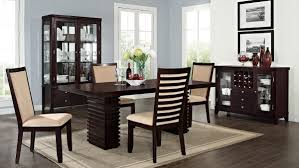 kitchen decor value city furniture kitchen sets value city