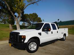 Inventory | Truckdepotla.com Inventory Truckdepotlacom New Ford F350 Super Duty For Sale Near Des Moines Ia Questions Will A Bumper And Grill From Why Are People So Against The 1000 F450 Med Heavy Trucks For Sale F650 Wikipedia In Groveport Oh Ricart 2017 Lifted Pickup Trucks Pinterest 6 X Pickup Cversions 2004 Diesel Dually Lariat Lifted Truck Youtube Ecpsduallywithadapterpolisheordf3503jpg 151000 Ford Trucks For In Pa 7th And Pattison