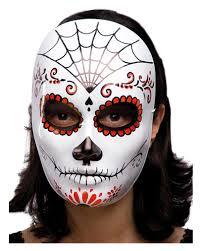 Halloween Resurrection Maske by Zombie Gas Mask Costume Halloween Pinterest Masking Halloween