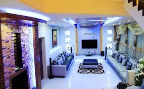 100 Bangladesh House Design I Interior Firm Decoration Plans