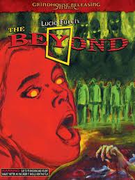 Wnuf Halloween Special Imdb by Amazon Com The Beyond Catriona Maccoll David Warbeck Cinzia