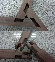 Different Types Of Wood Joints And Their Uses by The 25 Best Joinery Ideas On Pinterest Wood Joinery Wood