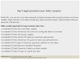 Legal Assistant Cover Letter Examples Marvelous 23 Istant Resume Uk