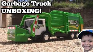 Garbage Truck Videos For Children L Trash Truck Unboxing L Garbage ... Tow Trucks For Kids Emergency Vehicles Car School Bus Learn Shapes And Race Monster Toys Part 3 Videos For Racing Speed Energy Stadium Super Truck Series St Louis Toy Collection Trucks On The Road 100 Monsters Video Kids Youtube Kidsfuntv Hit Uae This Weekend Video Motoring Middle East Excavator Dump Truck Children Surprise Prize Archives Copenhaver Cstruction Inc Real Tractors And Bulldozers Toys Boys Dump Brokers In Pa Together With Tailgate Seals Plus Luxury Big Off Road 7th Pattison