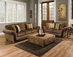 Fresh American Furniture Manufacturing Room Ideas Renovation